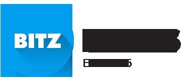 bitz-logo@2x