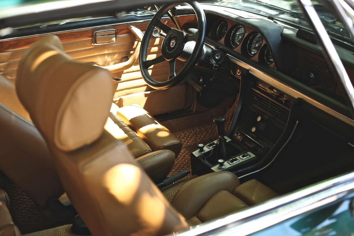 gallery-car-4