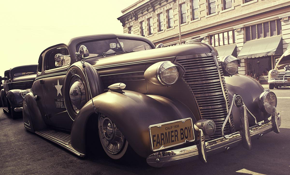 gallery-car-6