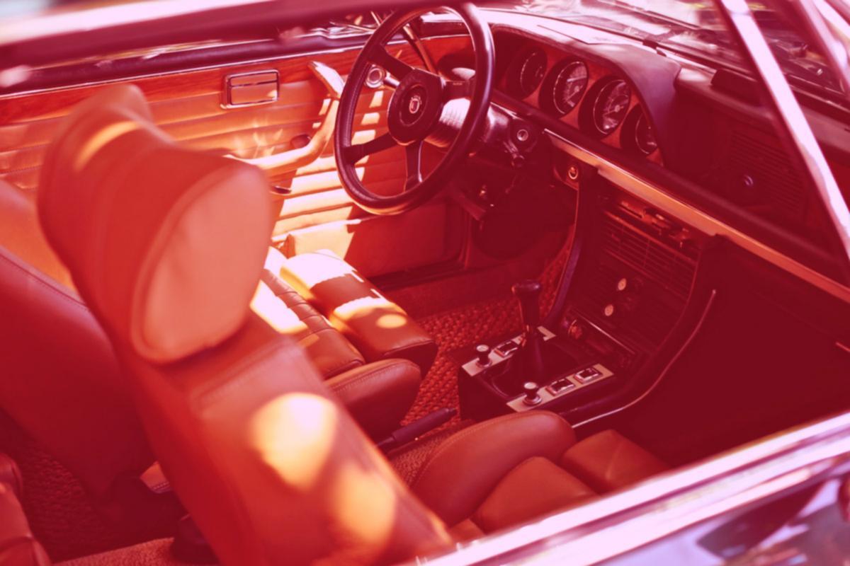 gallery-car-4-dream