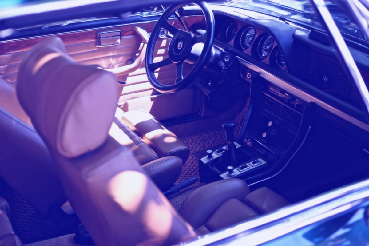 gallery-car-4-frozen