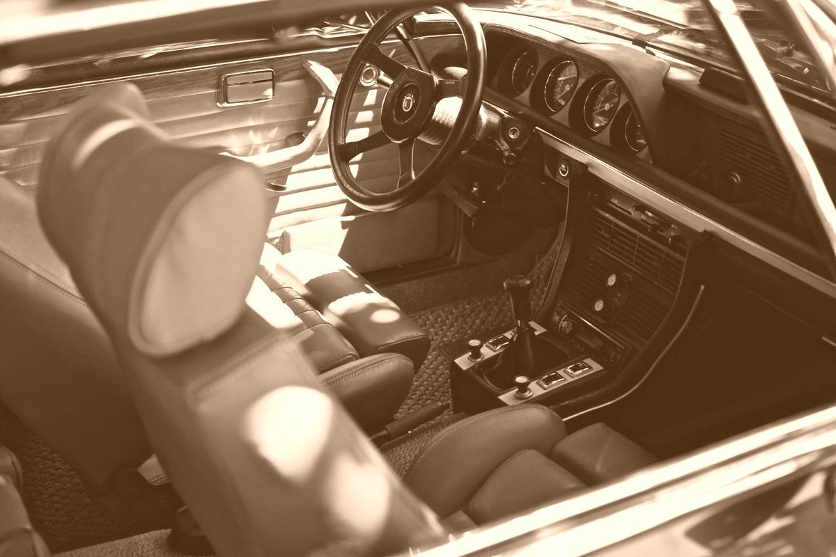 gallery-car-4-vintage