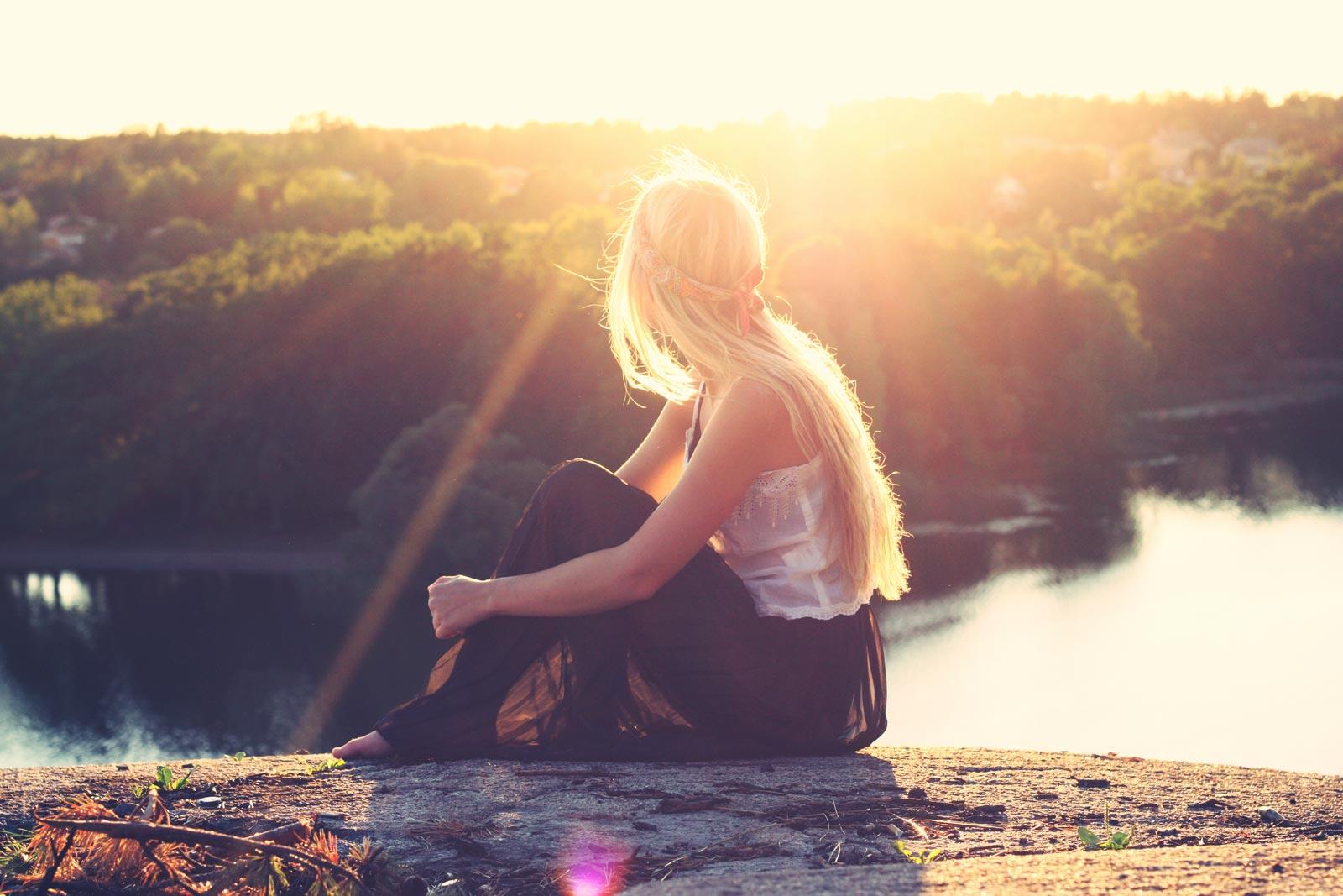 sunshine_girl_fashion