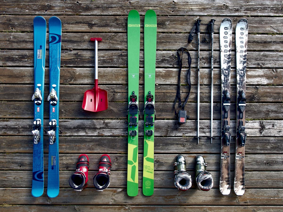 theme-knolling-st-cergue-ski