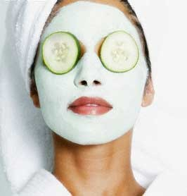 herbal-face-mask