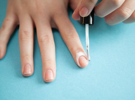 5483131f0e1f2_-_cos-06-nails-de-4026410