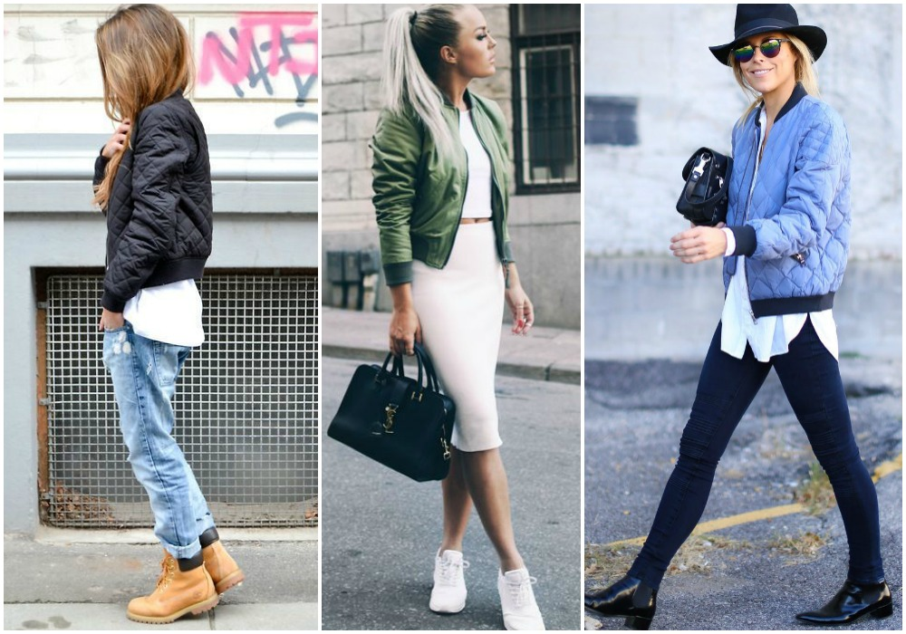 bomber-jacket-outfit-trend-street-style-2015-fall-autumn (18)