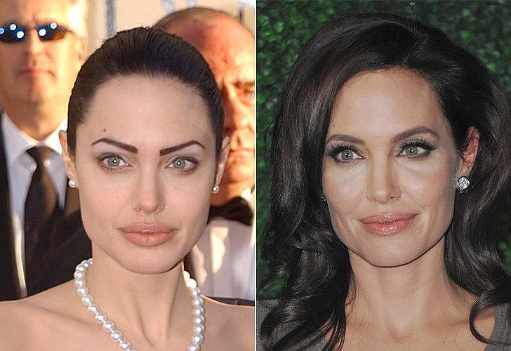 extra_large_Angelina-Jolie