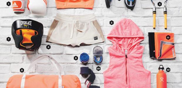 gym-bag-essentials-every-boxer-needs-620-620x300