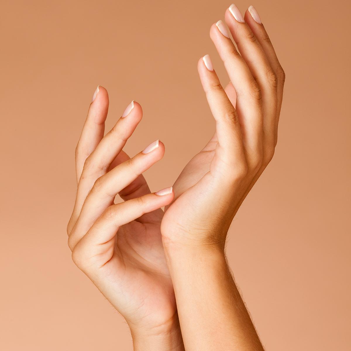 manicured-nails-best-of-beauty-good-housekeeping-uk