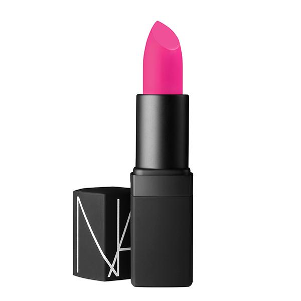 600_lipstock-color-personality-nars-schiap