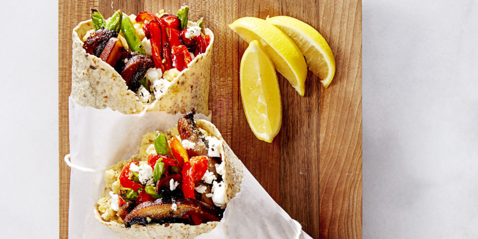 gallery-1453240940-ghk-0216-veggie-wraps-with-goat-cheese
