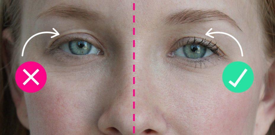 gallery-1458330033-ghk-mascara-index