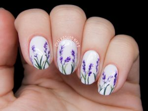 lavender-blossom-floral-nail-art-2