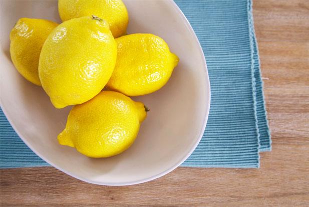 lemon-bowl