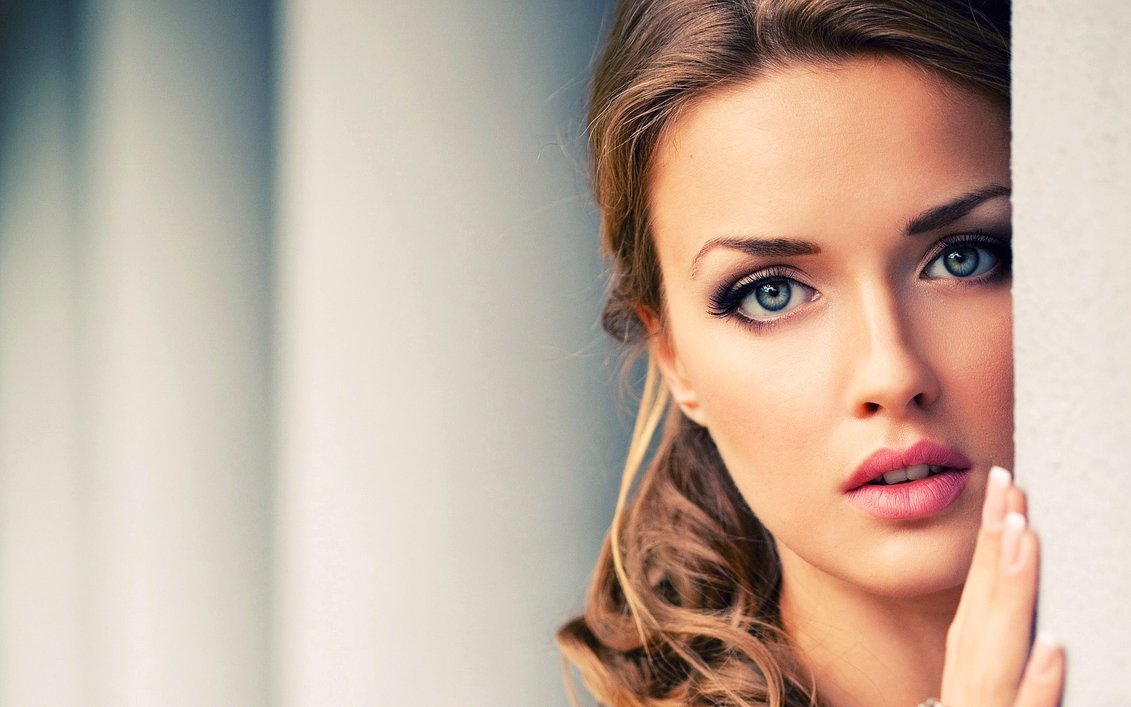 perfectface_by_domiss223-d4c21pd