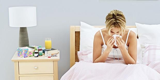 woman-sick-bed-620km013113-1363298231
