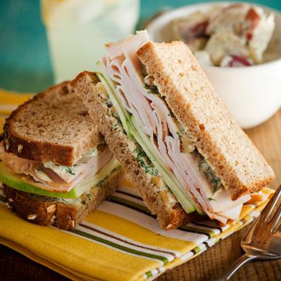 54ef92a09fe41_-_curried-turkey-apple-watercress-sandwich-recipe-wdy1113-de