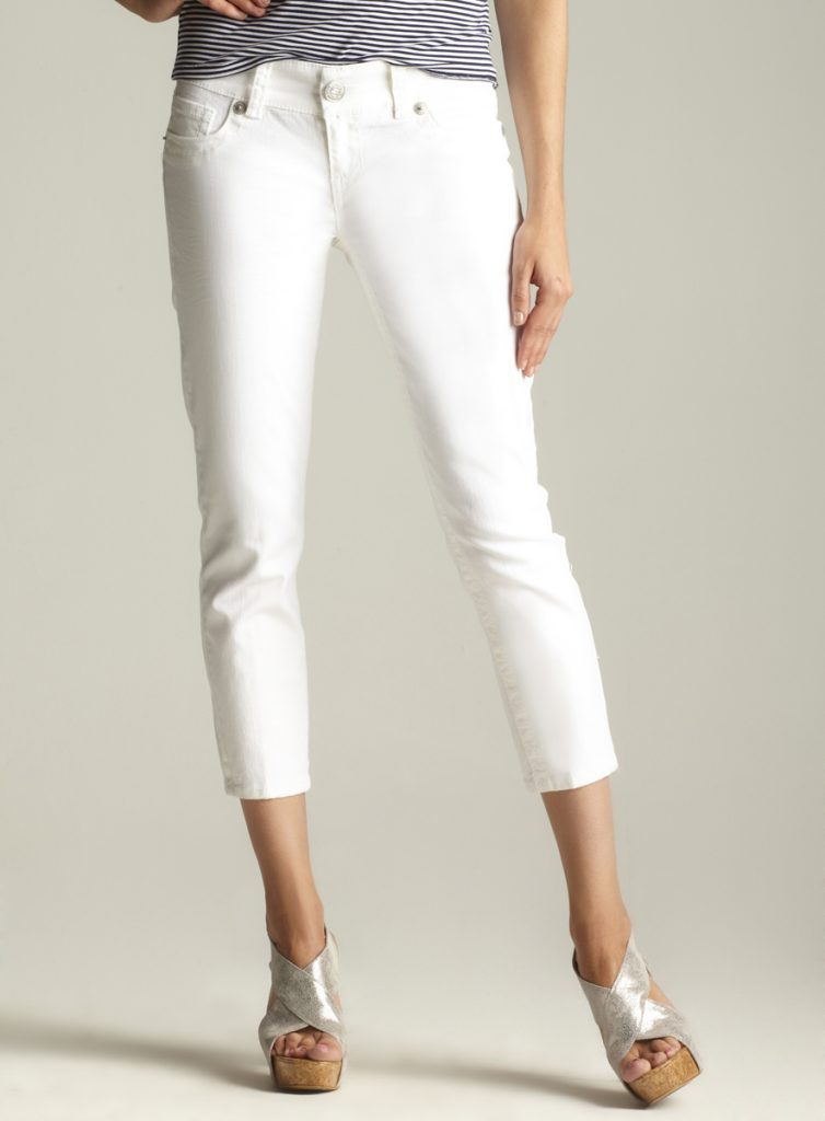 White-Jeans-4