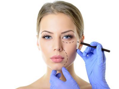 make-up-vs-cosmetic-surgery