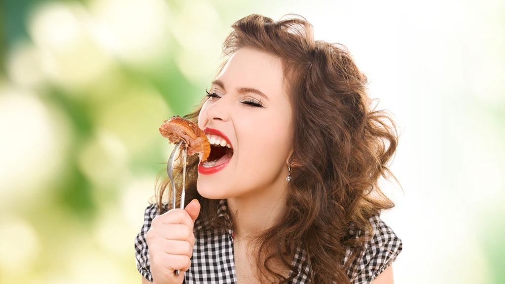paleo-diet-plan-woman