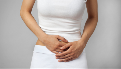 the_potential_causes_of_female_abdominal_pain_849_x