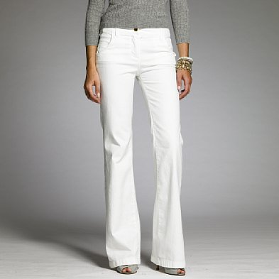 white+jeans15