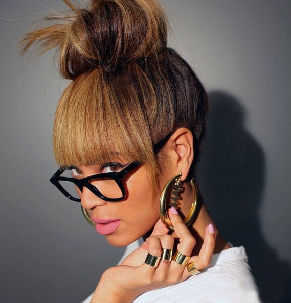 Beyonce+Knowles+Updos+Hair+Knot+QiMmpPJqHJ2l