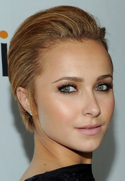 hayden-panettierre-short-hair1