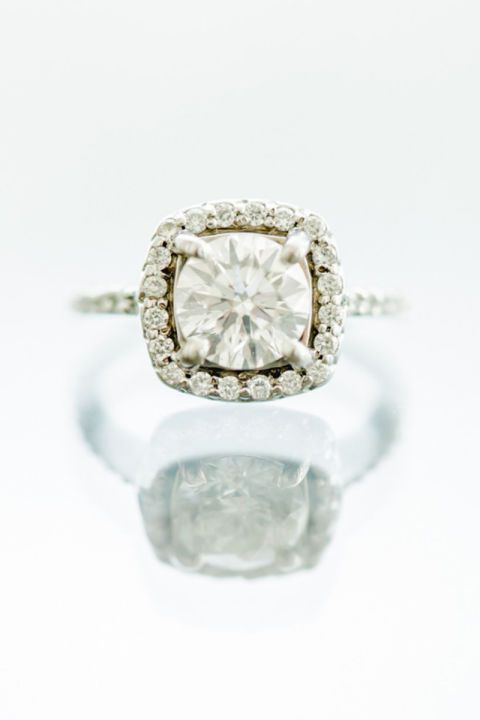 hbz-style-me-pretty-engagement-rings-25_1