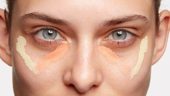 large_cropped_peach_concealer