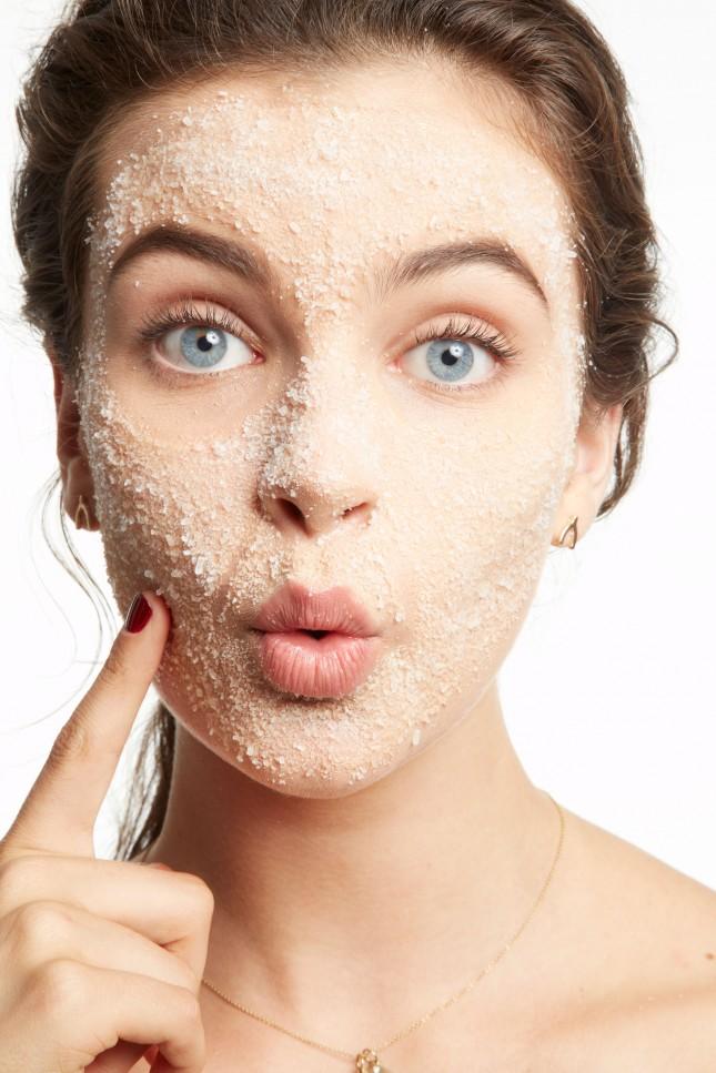 sev-all-about-acne-de-645x967