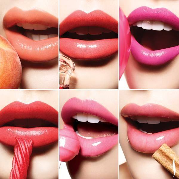 trendy-lip-shades