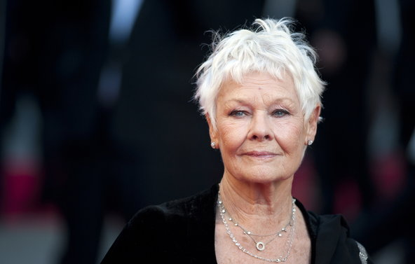 20artsbeat-dench-tmagArticle
