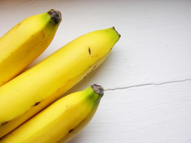 2232505-bananas-650-1464722407