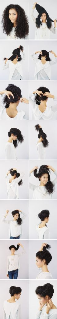 3244105-how-to-updo-naurally-curly-hair-1467842543-650-46787b8696-1468006677