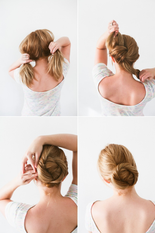3244155-once-wed-hair-diy-twisted-bun-wedding-hair-tutorial-1467842742-650-682cb3ae7a-1468006677