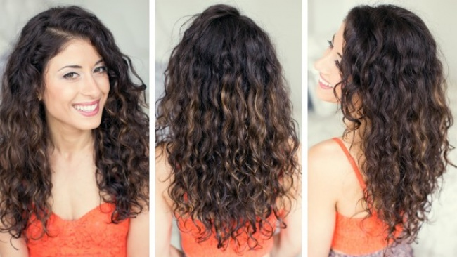 3793155-how-to-style-curly-hair-youtube-thumbnail-600x338-1468579523-650-2e1bcf7f41-1469038705
