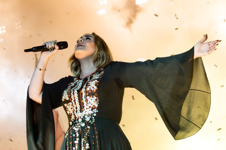 gallery-1467044658-adele-glastonbury-dress