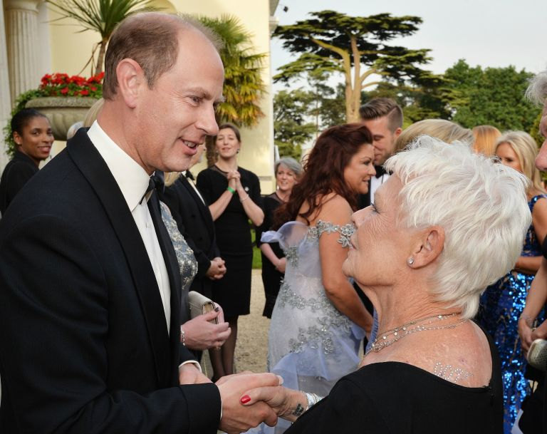 gallery-1467301709-judi-dench-carpe-diem-wrist-tattoo