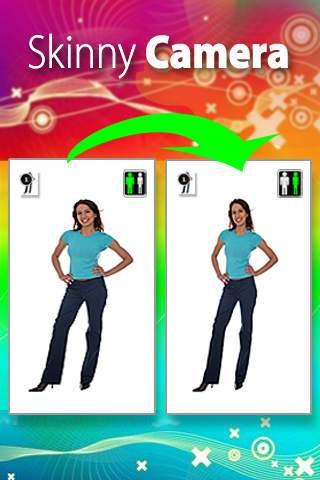skinnycamera-app