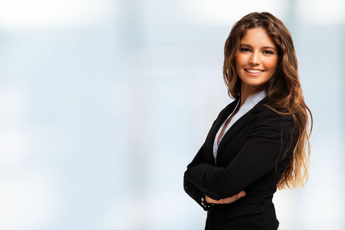succesful-women_1200x800-compressor