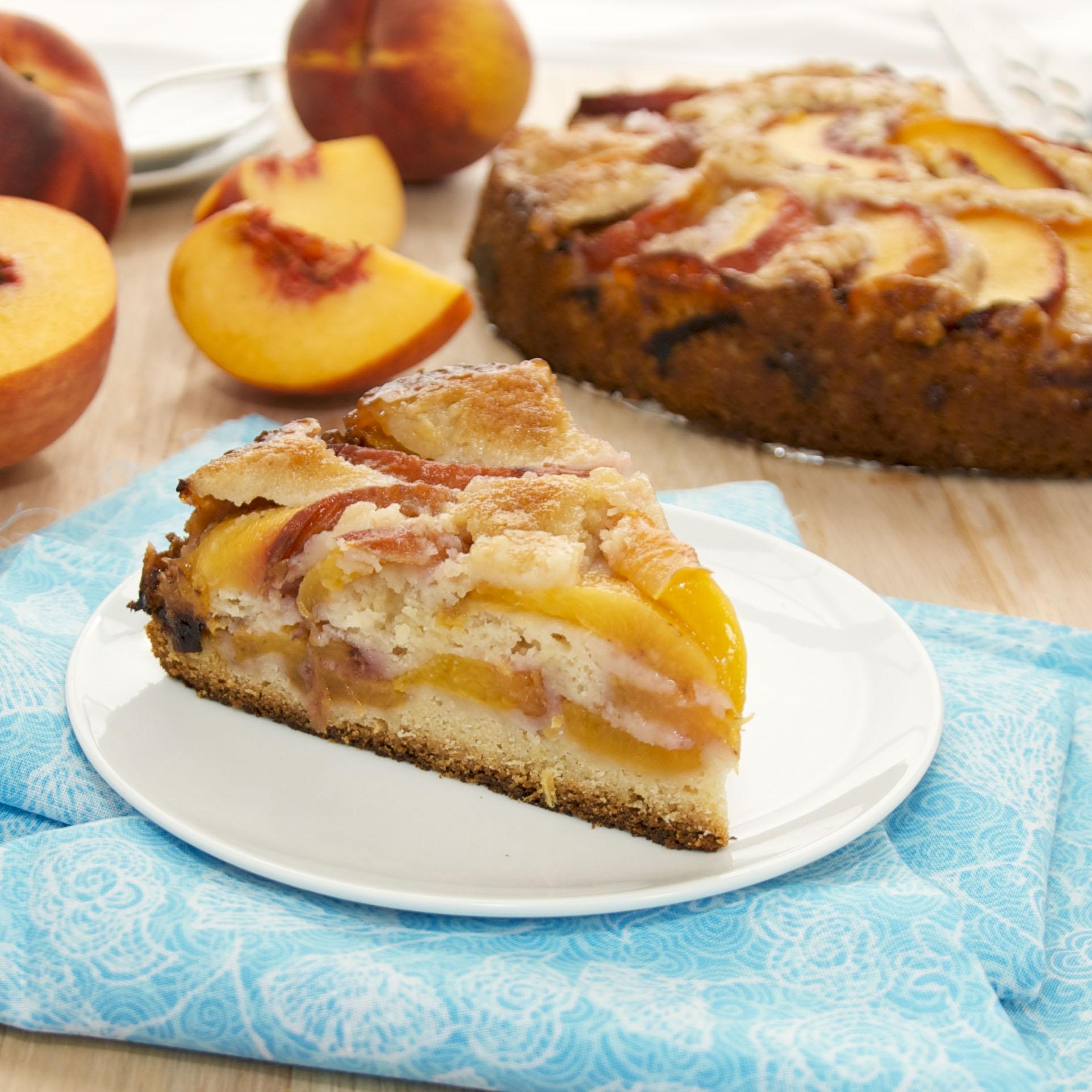summer-peach-cake5