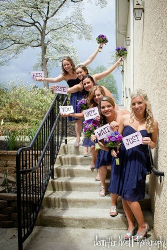 20-must-take-wedding-photos-with-your-bridesmaids-jennifer-noel-photography-333x500