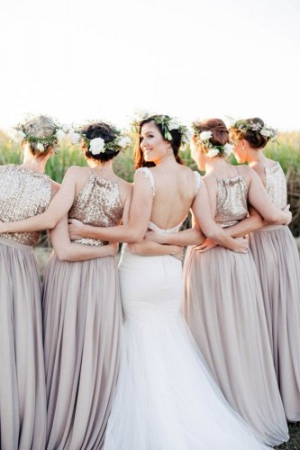 20-must-take-wedding-photos-with-your-bridesmaids-vanilla-photography-333x500