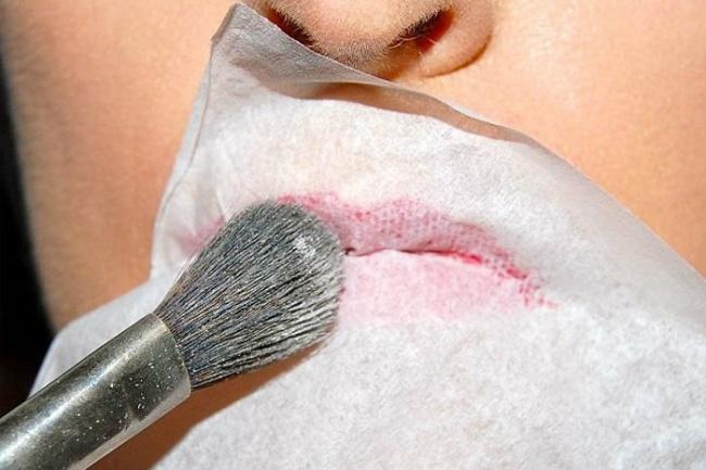 220505-Pressed-Powder-Lip-650-043d32cc4a-1471855309