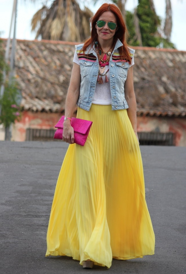 4152205-mango-amarillo-stradivarius-faldas-look-main-single_70d38-1470122072-650-669ef107f4-1470321112