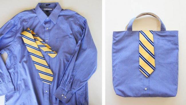 6186005-shirt-tie-into-tote-670x461-1469183074-650-d12c168e3b-1471961563