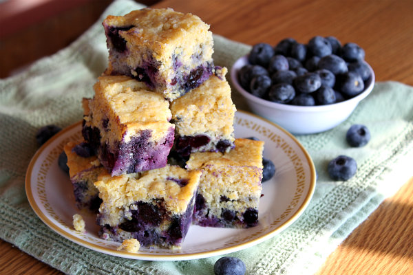 Blueberry-Cornbread-1