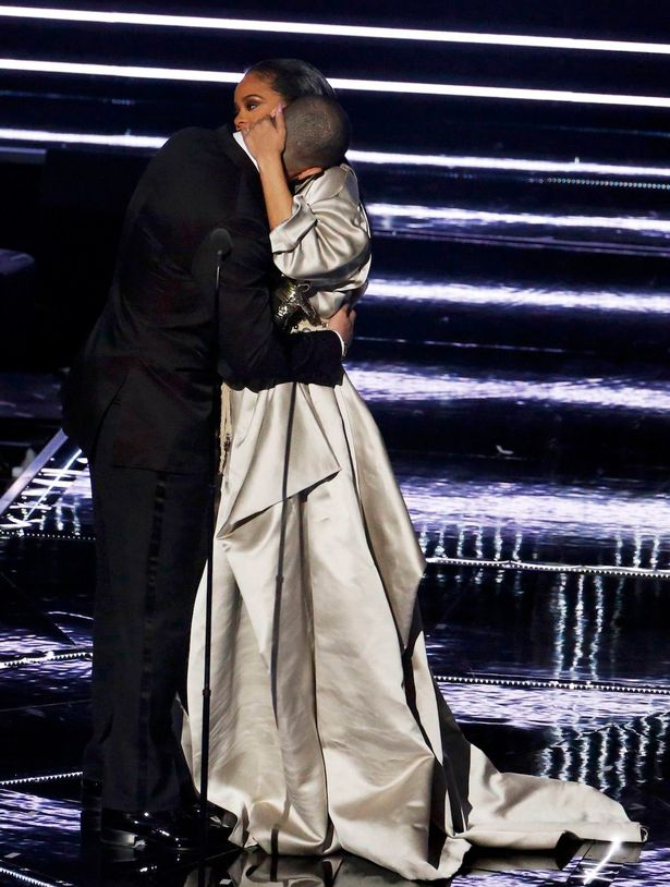 Drake-and-Rihanna